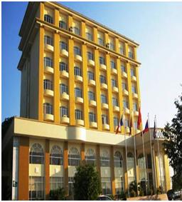 Thông tin các khách sạn tại TP Kon Tum